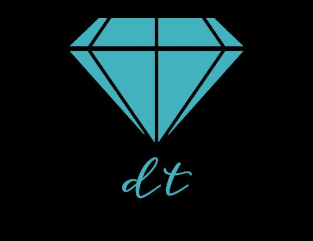 Denise Turner Jewelry logo