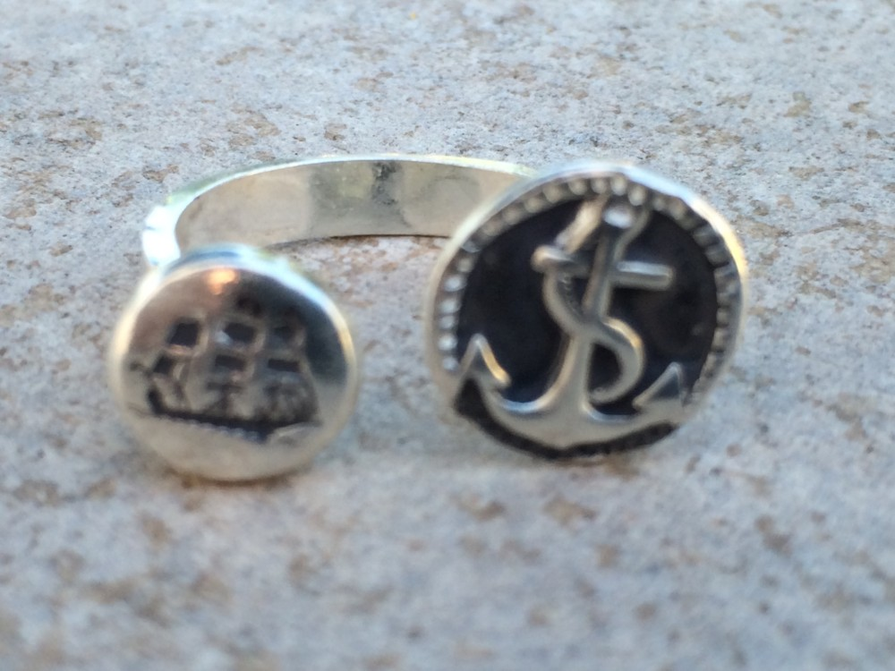Denise Turner Jewelry Fine Silver and Custom Jewelry